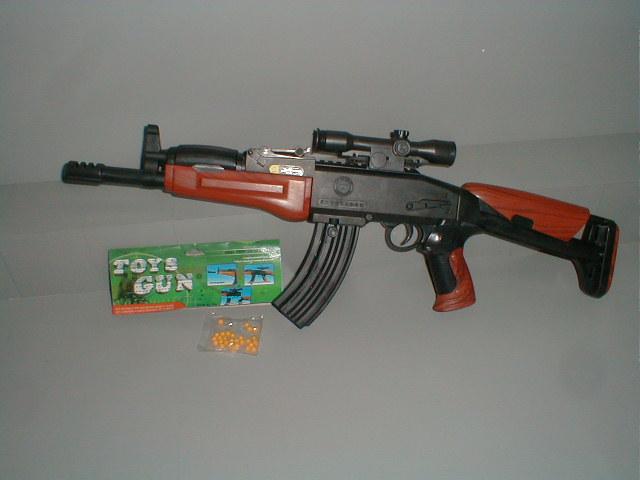 http://nuowei-obrazci.narod.ru/pistoleti/3/388.jpg